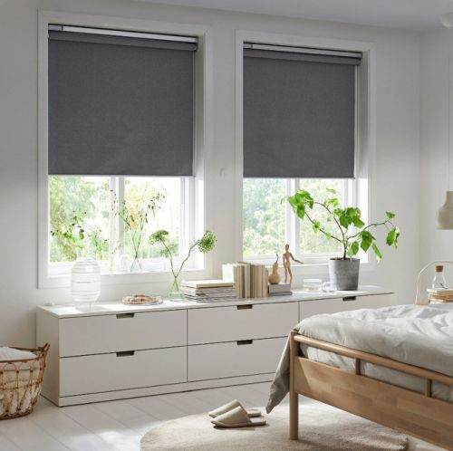 HomeKit For IKEA's Smart Blinds Will Only Arrive In 2020