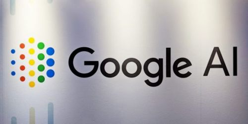 Google's AI tool lets users trigger mobile app actions with natural language instructions
