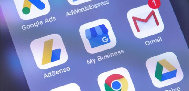 Google To Start Charging A Licensing Fee For Android In Europe