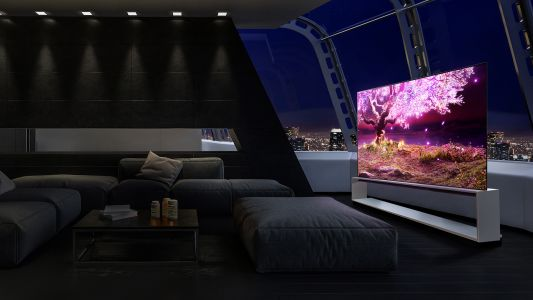 Here's how much LG's 2021 OLEDs will cost in Australia