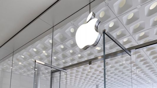 Apple will reopen nearly 100 US retail stores this week, most with curbside or storefront service only