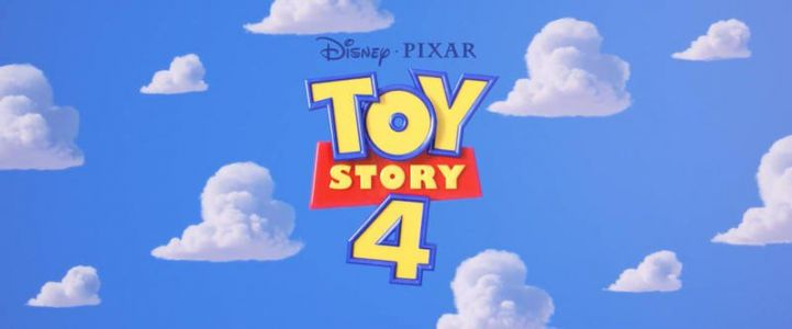 Toy Story 4 trailer will make you ugly cry