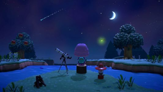 SwitchArcade Round-Up: 'Animal Crossing: New Horizons' Review, Mini-Views Featuring 'Panzer Dragoon Remake' and More, the Latest Releases and Sales, and More