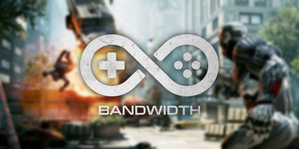 Bandwidth: Can it run Crysis? Now, just about everything does