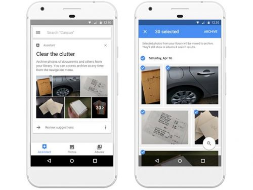 Unsupported Videos Uploaded To Google Photos Will Now Take Up Storage Space
