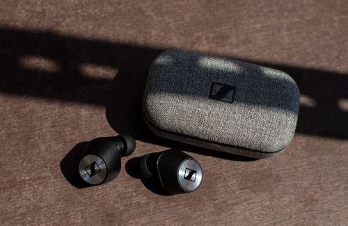 Sennheiser Has Just Sold Off Its Consumer Product Business