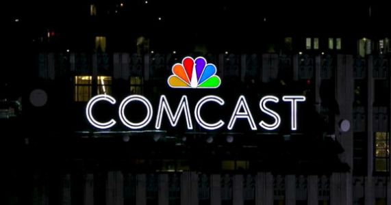 AI startups stand out at Comcast Lift Labs Accelerator 2019