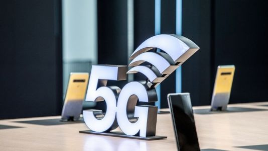 5G networks are on the verge of becoming mainstream in some markets