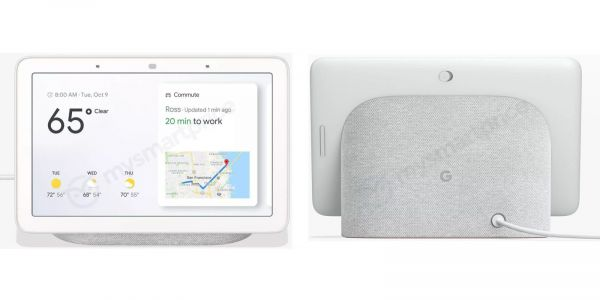 Comment: A few places Google Home Hub can one up the Smart Display competition