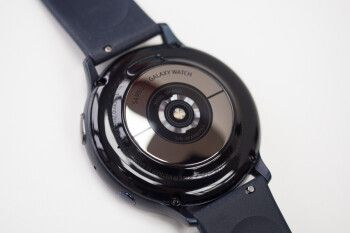 The surprising name of Samsung's next big smartwatch is finally confirmed