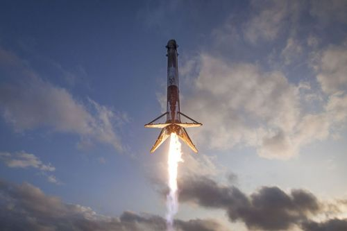 Elon Musk's Starlink Internet Expected To Be Priced At $99 A Month