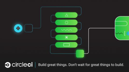 CircleCI raises $56 million to continuously test software builds for bugs