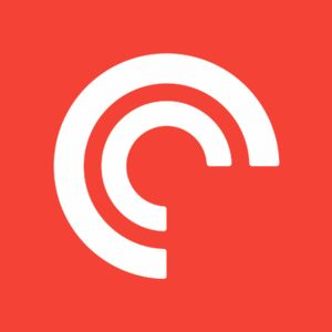 Pocket Casts 7.0 makes it easier to listen to exactly what you want
