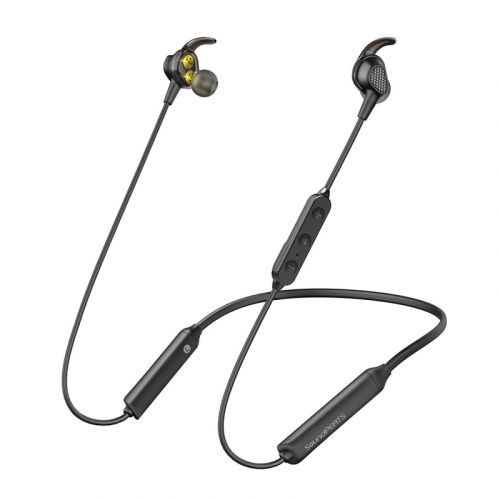 Hit the gym with SoundPEATS' discounted Engine Bluetooth Headphones for $24