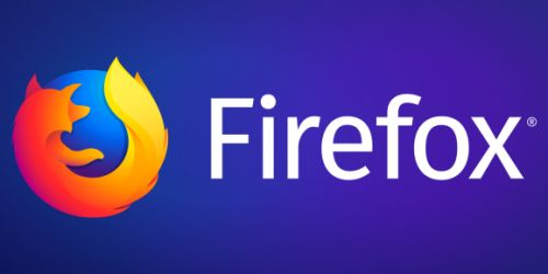 Firefox 63 arrives with Enhanced Tracking Protection, search shortcuts, and Picture-in-Picture on Android