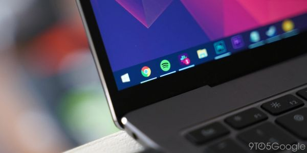 Researcher discovers new way to detect Chrome Incognito Mode after Google fix