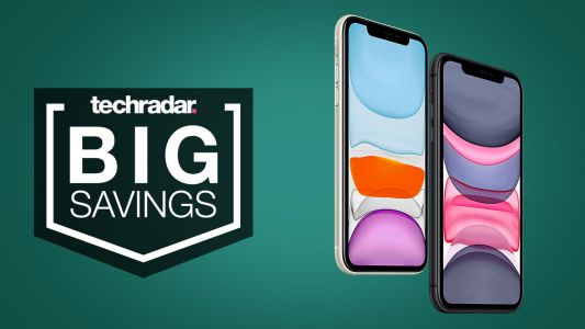 This exclusively cheap EE iPhone 11 deal is blowing everything else out the water