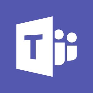 Microsoft Teams mobile app gets new features, helps you unwind