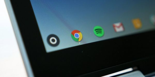 Chrome OS 68 rolling out w/ Display Size setting, accessibility tweaks, and more 'Material 2.0'
