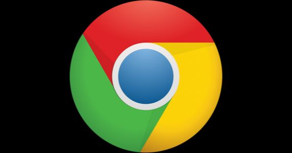 Chrome 70 arrives with option to disable linked sign-ins, PWAs on Windows, and AV1 decoder