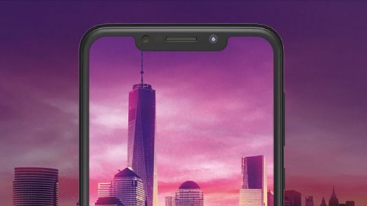Android One based Motorola One Power to launch in India on September 24