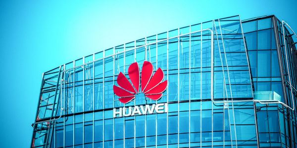Huawei trade ban could hurt Google as well as Apple