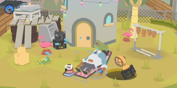 Best Android app deals of the day: Donut County, Florence, Gorogoa, and more