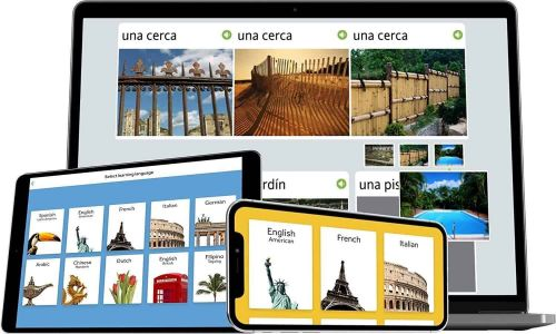 Learn Up To 24 Languages While You StayHome With Rosetta Stone For $85