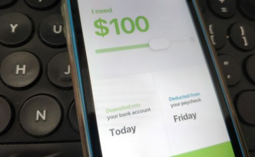 Even raises $40 million for budgeting app that lets clients like Walmart offer payday advances
