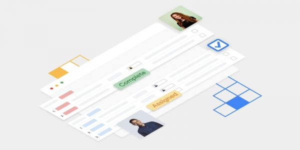 Tables from Area 120 becoming a 'fully-supported' Google Cloud product