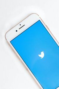 Twitter Appointed a Grievance Officer in India
