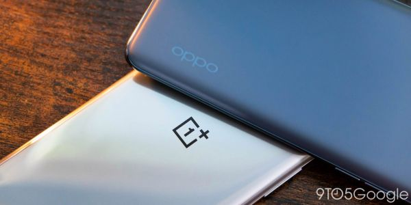 OnePlus promises 'faster and more stable' software updates as it merges more teams w/ Oppo