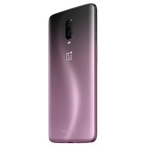 OnePlus 6T in Thunder Purple goes on sale in the US
