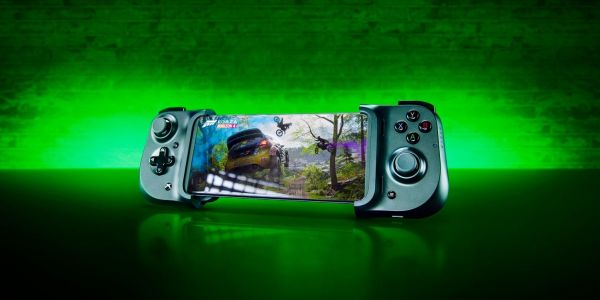 Razer launches Xbox edition of Kishi for Android controller, perfect for xCloud