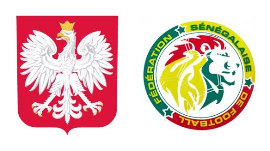 Poland vs Senegal live stream: how to watch today's World Cup match online