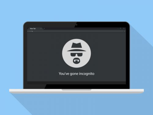 Judge rules $5 billion Google Chrome Incognito mode lawsuit can go forward