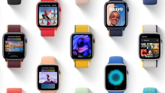 How to install the watchOS 8 developer beta
