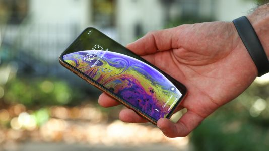 IPhone XS SIM-free prices slashed: 256GB storage for the price of 64GB