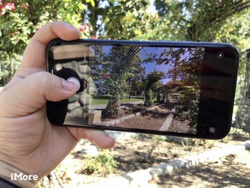 Live Photos are charming - here's how to make some magic on your iPhone