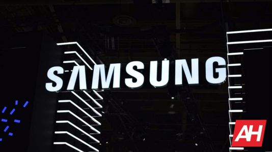 Samsung's Exynos 2200 SoC could Power Laptops And Phones