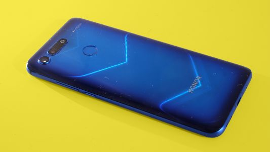 Honor View 30 release date, price, news and leaks