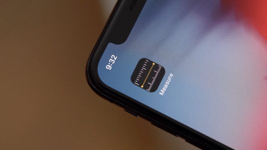 IOS 12 developer beta 9 for iPhone and iPad expected today