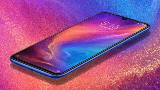 Xiaomi Mi 9 flagship launched in China