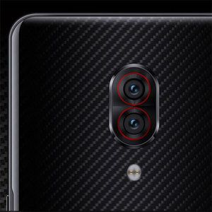 Lenovo just unveiled the ultimate Android smartphone: Snapdragon 855, 12GB RAM and 512GB storage