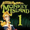 Entire 'Tales of Monkey Island' Series Returns to the App Store