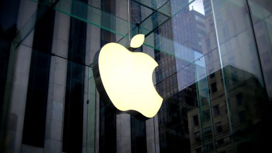Apple hires ARM's lead CPU architect - further evidence that it's dropping Intel