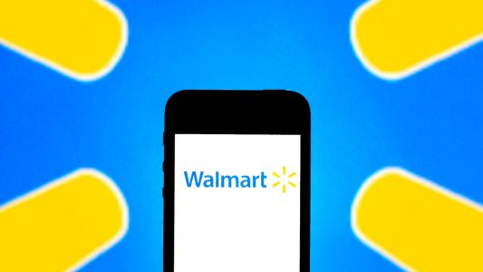 Walmart Black Friday sale starts now - more deals coming throughout November