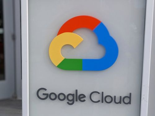 Google updates Cloud Video API with speech transcription and announces second-generation TPU pod pricing