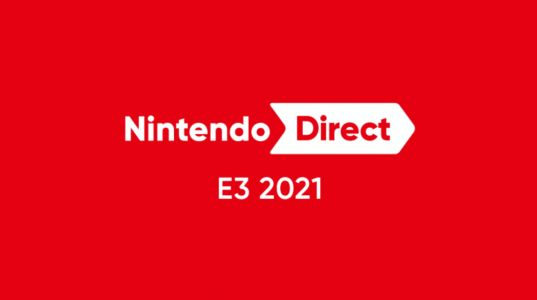 Nintendo Direct E3 2021: the key announcements you need to see