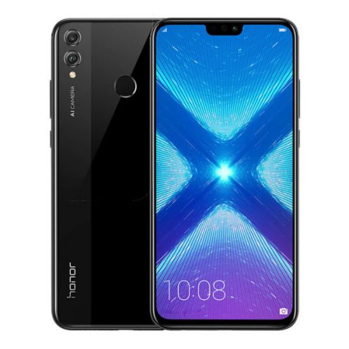 Geekbuying Deals: Honor 8X, Poco F1, Nubia Red Magic & More